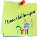 sticky_veranstalt