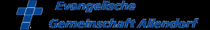 Evangelische Gemeinschaft Allendorf