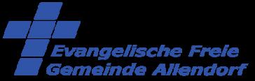 Evangelische Freie Gemeinde Allendorf